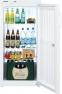Холодильный шкаф LIEBHERRFKv 2640