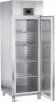 Холодильный шкаф LIEBHERRGKPv 6590 ProfiPremiumline