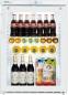 Холодильный шкаф LIEBHERRFKUv 1613 Premium