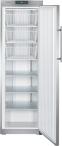 Морозильный шкаф LIEBHERRGG 4060