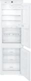 Холодильник LIEBHERR ICBN 3324 Comfort BioFresh NoFrost